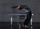 Lentos dance 3