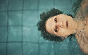 proART_bazén (17)