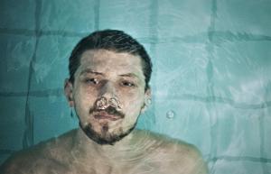 proART_bazén (8)