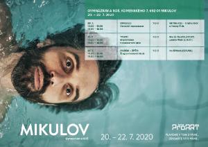 Mikulov new
