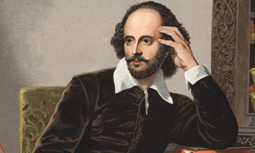 William-Shakespeare-014