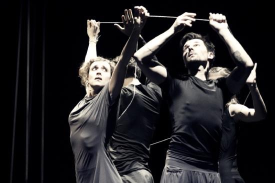 string quartets_18