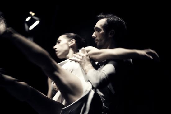 string quartets_09