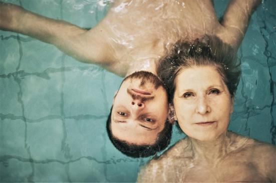proART_bazén (34)