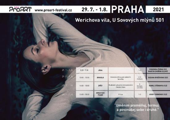 praha_1