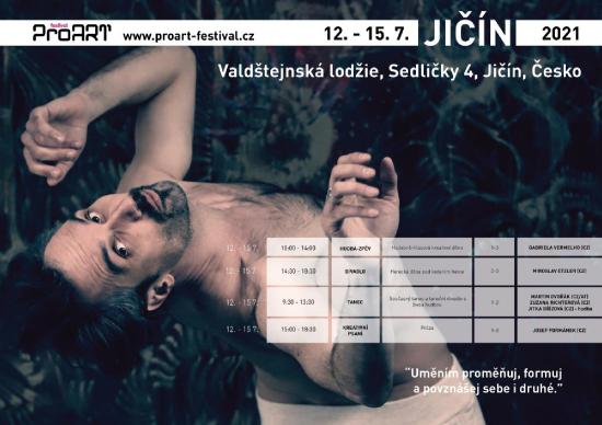 jicin_1 (1)