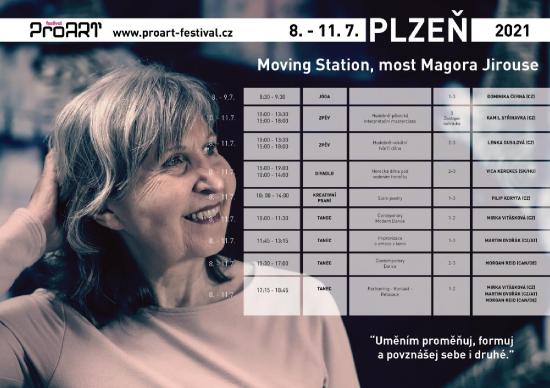 plzen_1
