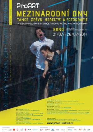 plakat_programovy_Brno
