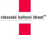 logo_RKF