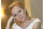 Hlasy talentu - BARA BASIKOVA