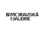 moravska-galerie-logo_denik-630
