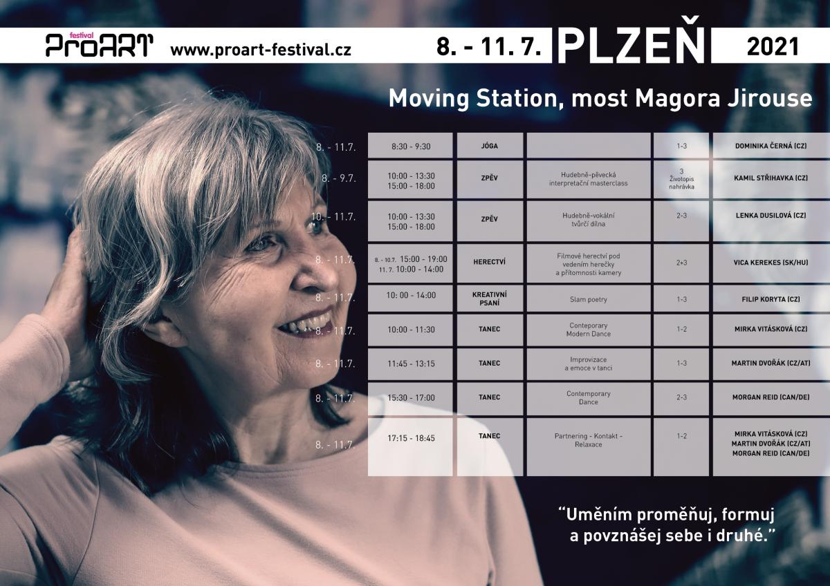 plzen_1c