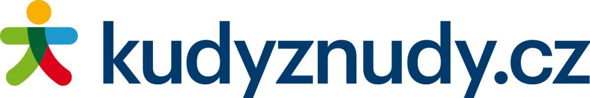 Kudy-z-nudy-logo