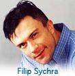 Filip Sychra