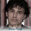 foldibela_web