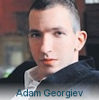 Georgiev_web