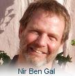 Nir_web