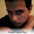 Rojas_web