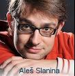 SlaninaPortret_web