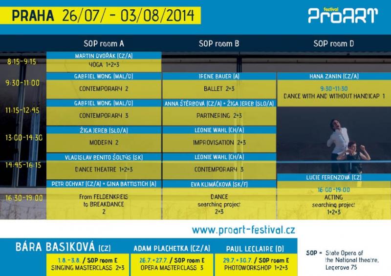 rozvrh_Praha2014_ANG