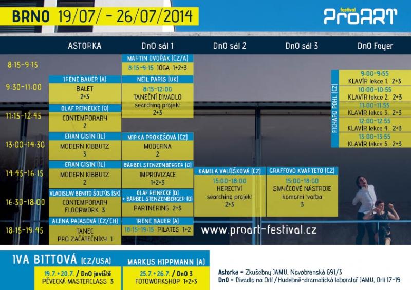 rozvrh_Brno2014_CZ