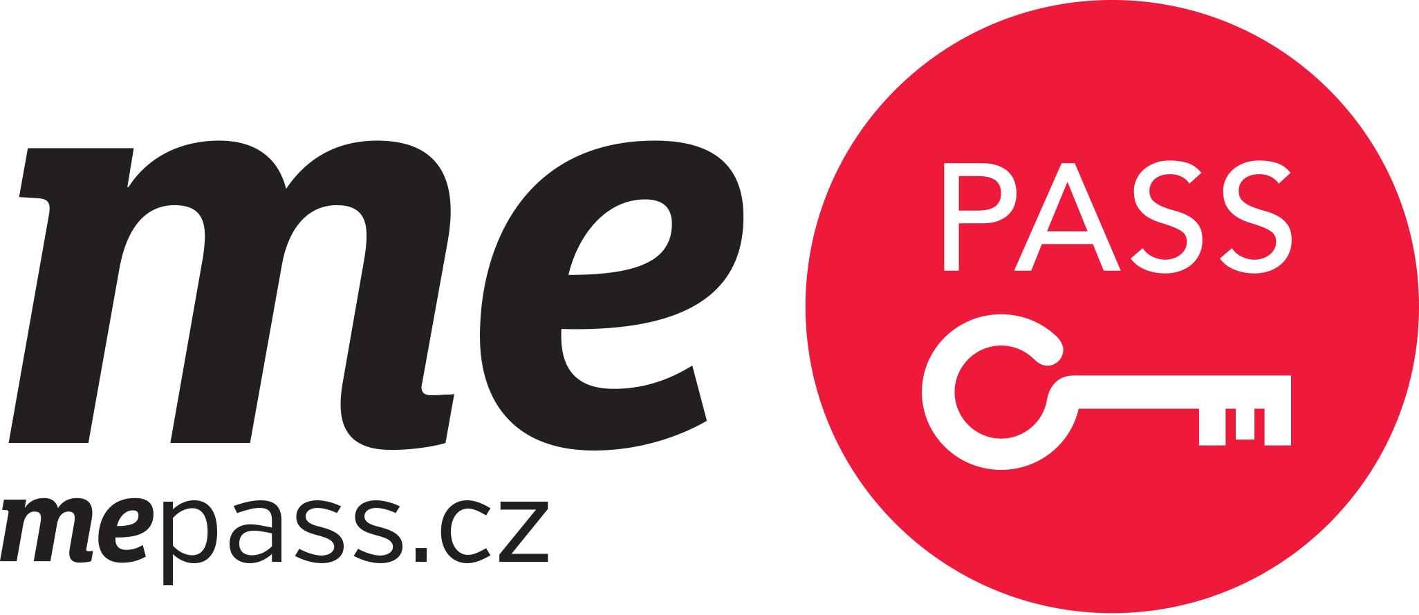 mepass logo