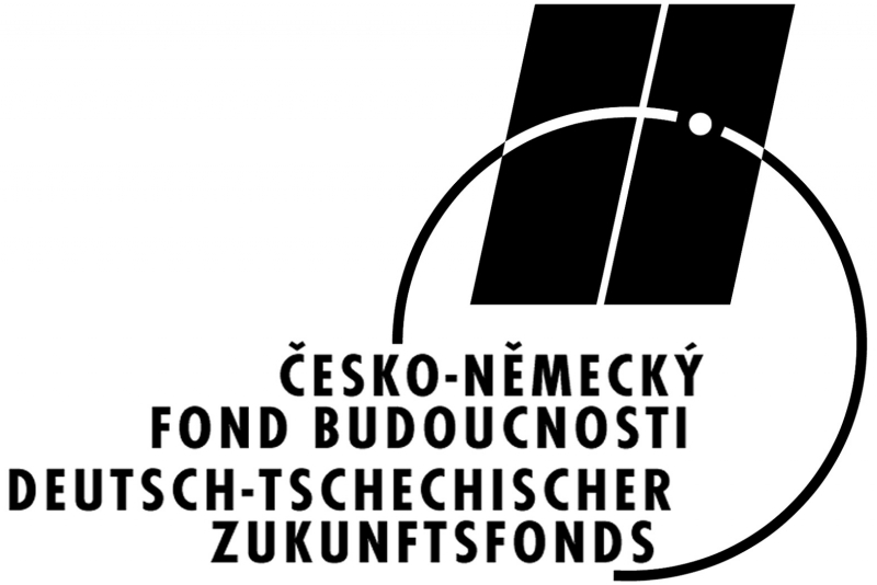 CNFB logo-cernobile-ve-formatu-jpg.JPG
