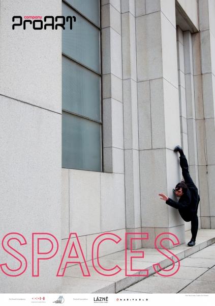 plakat-SPACES