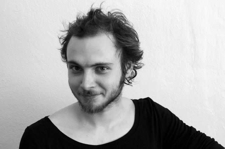 lukas_lepold