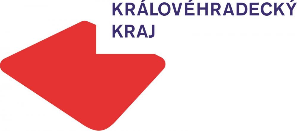 Logo Královéhradecký.jfif