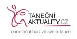 Logo TA nové