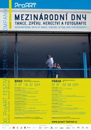 plakat_programovy_Brno+Praha