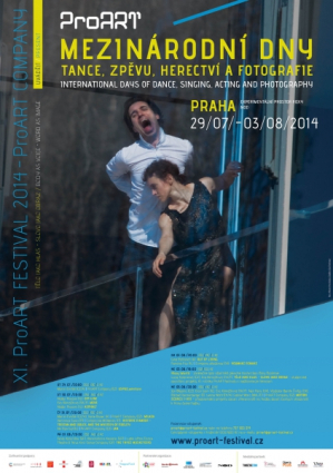 plakat_programovy_Praha