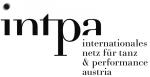 INTPA-Wortmarke-Final