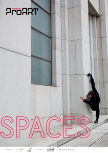 plakat-SPACES