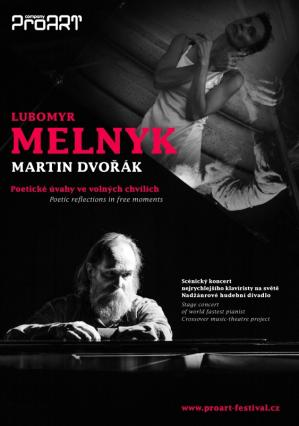 letak_Melnyk