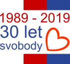 30 let svobody